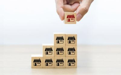 Discover the Benefits of Multi-Unit Franchising