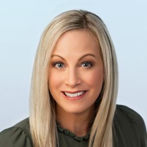 Nicole Lord